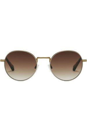 Hawkers Herre Solbriller - Solbriller Havana Moma RMOMA3