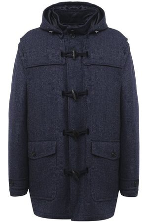 Paul & Shark Montgomery jacket
