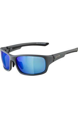 Alpina Herre Solbriller - Solbriller LYRON S 8644331