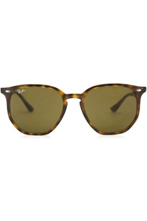 Ray-Ban Solbriller RB4306 710/73