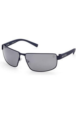 Timberland Solbriller TB9238 Polarized 91D