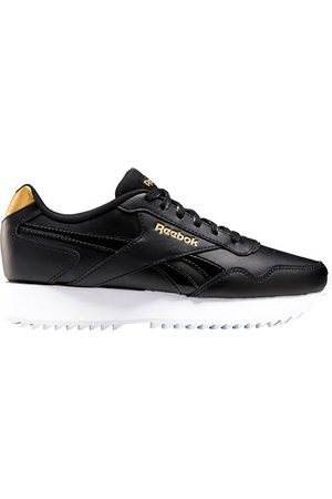 Reebok Royal Glide Rpldbl Sneakers