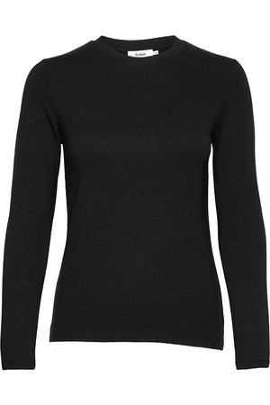 Stylein Dame Langermede - Canvey Top T-shirts & Tops Long-sleeved