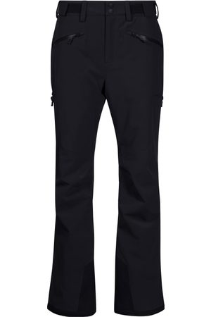 Bergans Dame Bukser - Oppdal Insulated Lady Pants