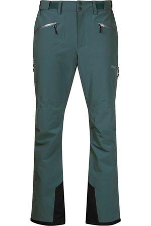 Bergans Herre Bukser - Men's Oppdal Insulated Pants