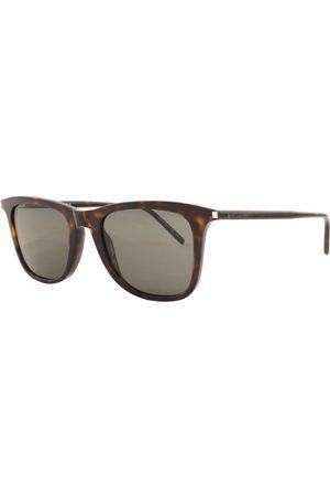 Saint Lauren T 304 007 Sunglasses