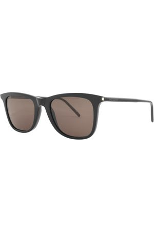 Saint Lauren T 304 006 Sunglasses