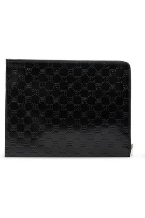 MISBHV Clutches - Clutch with logo