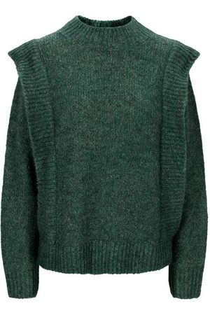 Iben Tuck Sweater