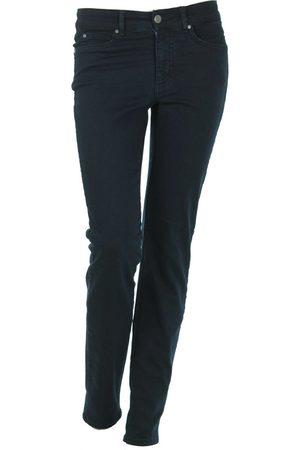 C.ro Dame Smale bukser - Magic Fit-Slim Pants