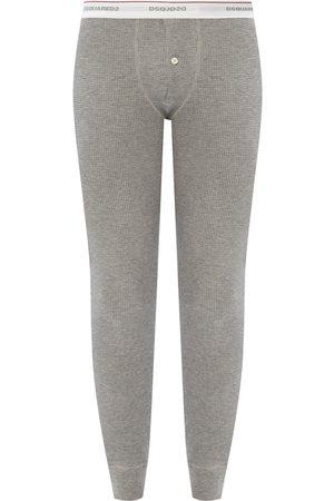 Dsquared2 Pyjama bottoms