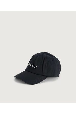 Nicce London Caps Rift