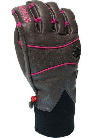 Kombi Supreme Waterguard Women's Glove
