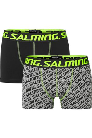 Salming Everlasting 2-pack