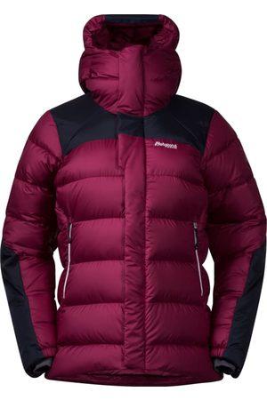 Bergans Women's Rabot 365 Down Jacket