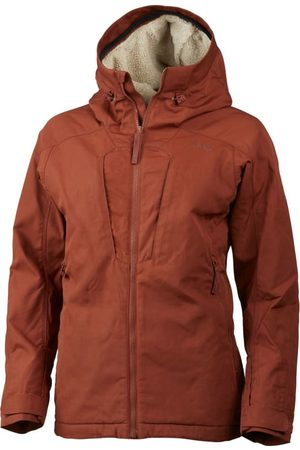 Lundhags Habe Pile Women's Jacket