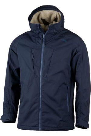 Lundhags Habe Pile Men's Jacket