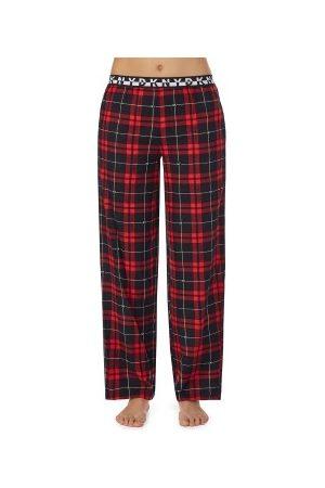 DKNY Dame Pyjamaser - DKNY 100 DKNY Pant