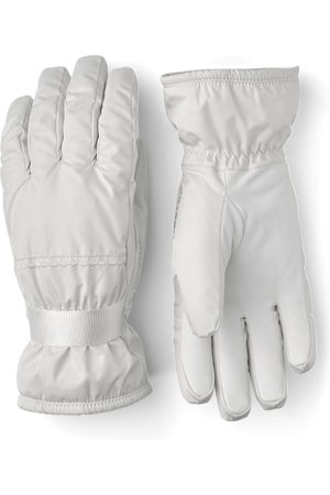 Hestra Women's Méribel - 5 Finger