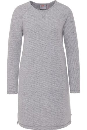 Varg Abisko Wool Dress