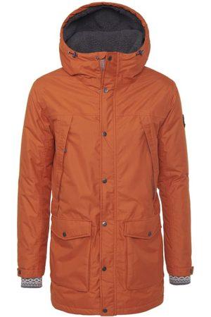 Varg Åre Eco Parka Jacket