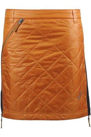 Skhoop Rita Skirt