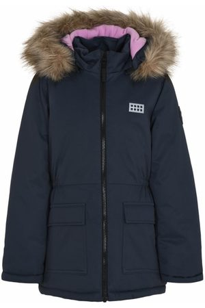 LEGO Wear Lwjodie 720 Jacket