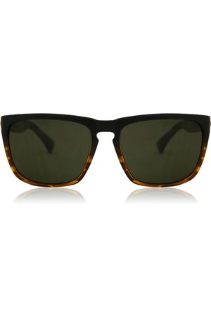 Electric Solbriller Knoxville XL Polarized EE11262342