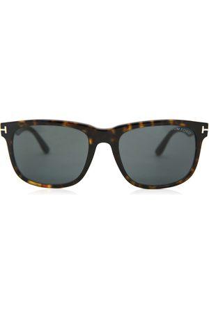 Tom Ford Herre Solbriller - Solbriller FT0775 STEPHENSON 52A