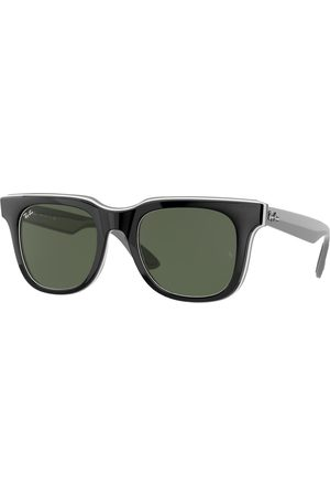Ray-Ban Solbriller RB4368 652171