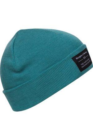 Bergans Fine Knit Beanie