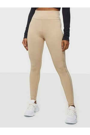 Only Play Dame Tights - Onplounge Hw Training Tights