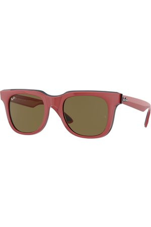 Ray-Ban Solbriller RB4368 652273
