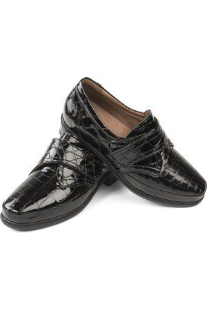 Klaveness Frida Shoe Fritidssko