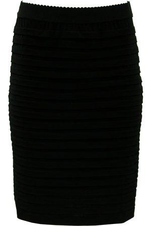 2-Biz Cia Skirts skirt