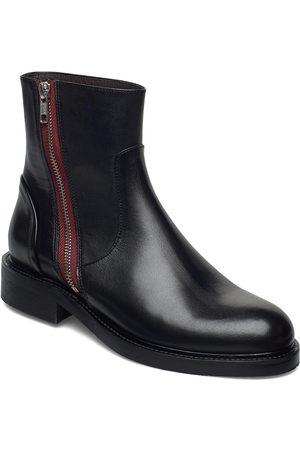 Billi Bi Boots 83450 Shoes Chelsea Boots