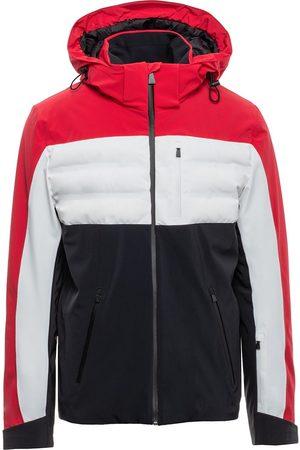 Aztech Herre Vinterjakker - Ajax padded jacket