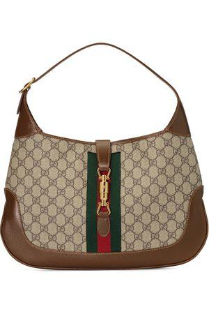 Gucci Jackie 1961 medium hobo bag
