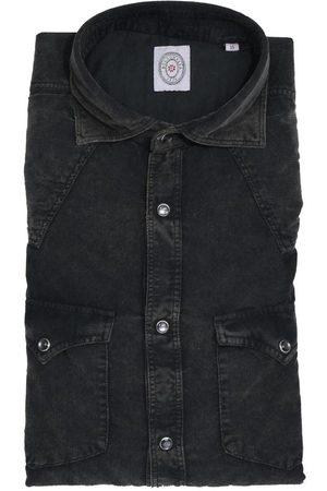 Bolzonella Shirt
