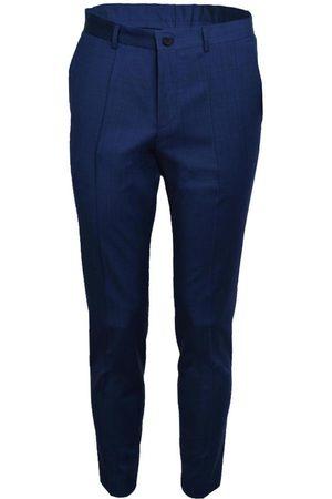 HUGO BOSS Trousers Helo192