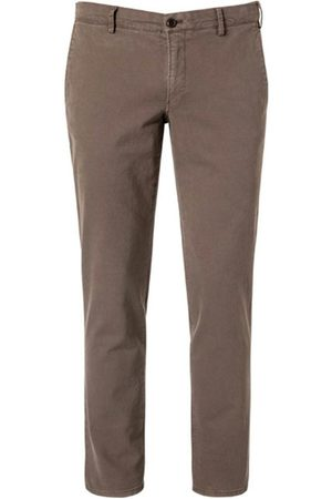 Hiltl Chino Thiago slim fit