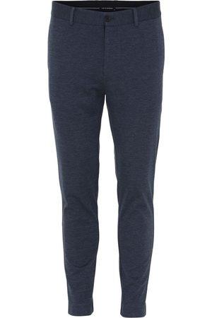Clean Cut Copenhagen Milano Jersey Pants