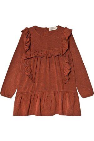 Marmar Copenhagen Drea Dress