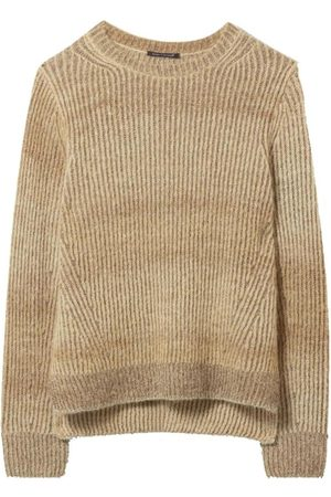 Luisa Cerano Sweater