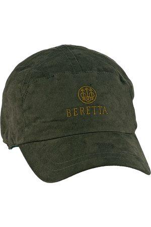 Beretta Forest Reversible Cap