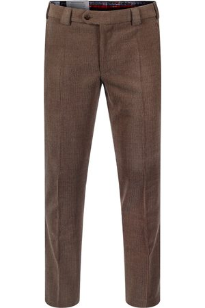 Meyer Roma Slacks