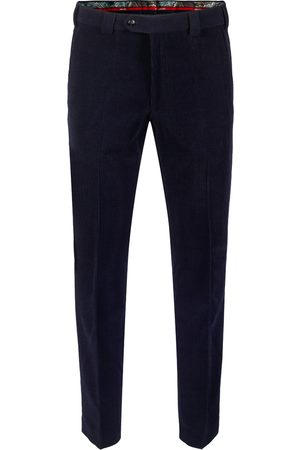 Meyer Roma Cord Slacks