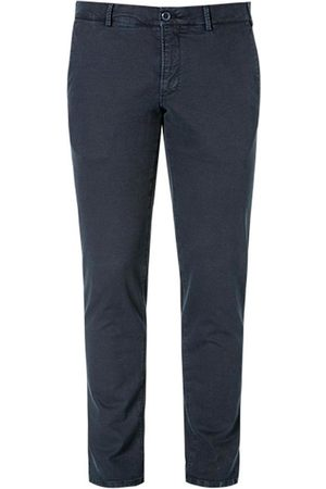 Hiltl Chino Thiago slim fit Trousers