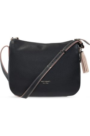 Kate Spade Anyday bag