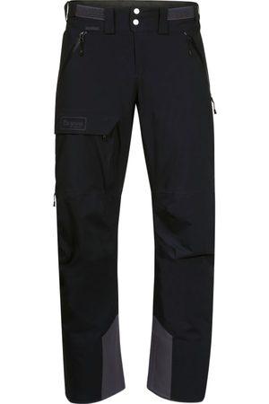 Bergans Myrkdalen V2 Insulated Pant Men's